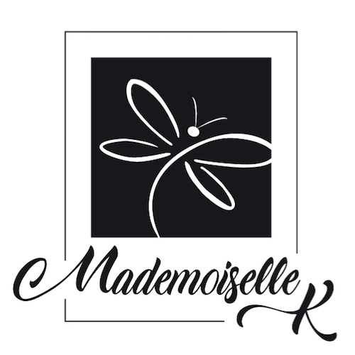 Mademoiselle K