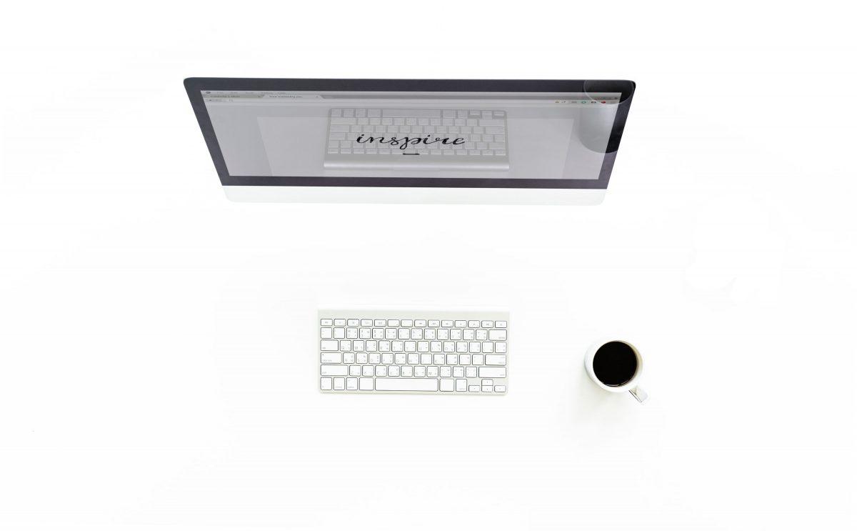 desktop-mademoiselleK-graphiste-2
