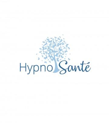 Logo Hypno Santé